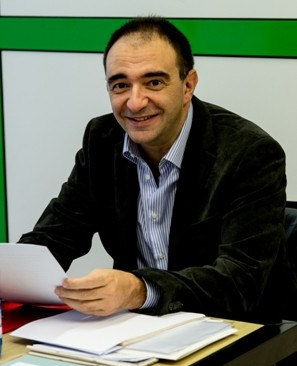 Dott. Roberto Franzo
