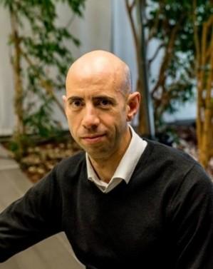 Geom. Antonio Piciaccia
