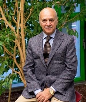 Dott. Giovanni Rizzo