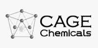 Cage-Chemicals_bn4