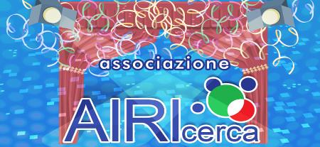 Airicerca