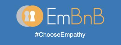 logo-embnb