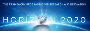 logo-h2020