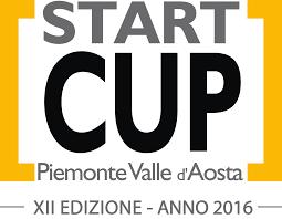 logo-start-cup