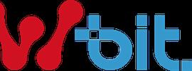 welfarebit_logo_s