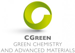 Logo CGreen