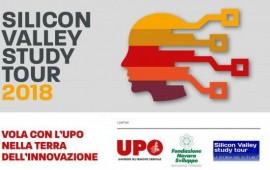 silicon_valley_2018_logo