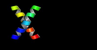 Logo_IXTAL