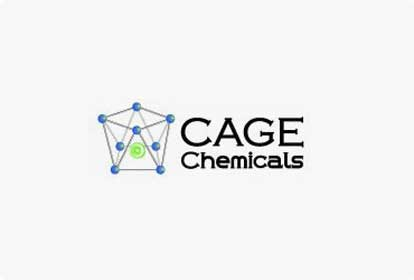 CAGE CHEMICALS
