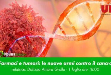 farmaci-e-tumori-webinar