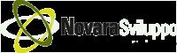FONDAZIONE-NOVARA-SVILUPPO-logoW